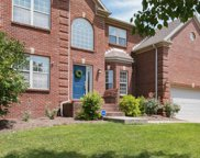 4300 Contessa Court, Lexington image