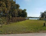 257 Lakeside, Rockwall image