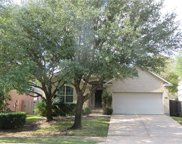 1916 Maize Bend Dr, Austin image