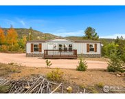 62 Spokane Ct, Red Feather Lakes image
