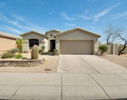 4947 E Morning Vista Lane, Cave Creek image