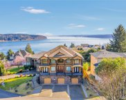 1320 111th St Ct NW, Gig Harbor image