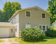 35 Magee Dr, Glenmont image