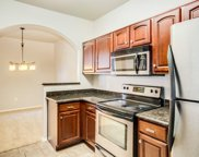 2550 E River Unit #12102, Tucson image