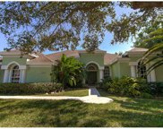6301 Glen Abbey Lane, Bradenton image