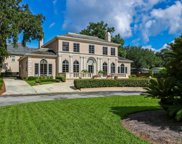 3126 WELLESLEY SQUARE, Jacksonville image