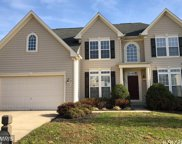 5405 SILVER MAPLE LANE, Fredericksburg image
