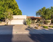8461 N 84th Street, Scottsdale image