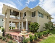 878 Lake Brim Drive, Winter Garden image