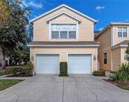 6217 Rosefinch Court Unit 201, Lakewood Ranch image