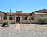 3555 S Donald, Tucson image