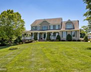 2937 LONESOME DOVE ROAD, Mount Airy image