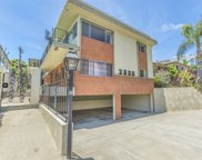 3800 Kendall Street Unit #2, Pacific Beach/Mission Beach image