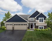 13994 Abbeyfield Avenue, Rosemount image