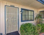 2294 7th Ave, Santa Cruz image
