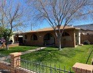 8825 N 28th Avenue, Phoenix image