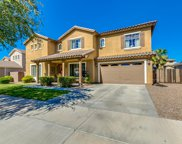 18836 E Canary Way, Queen Creek image