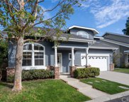 378 Catalina Shores, Costa Mesa image