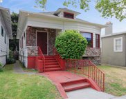 823 58th Street, Oakland image