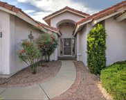 1501 N Bank Swallow, Green Valley image