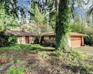 13528 1st Ave NW, Seattle image