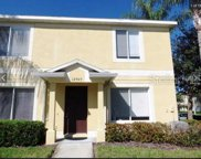 12909 Jessup Watch Place, Riverview image