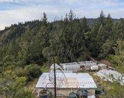 Skyview, Boulder Creek image