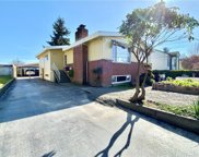 6130 28th Ave S, Seattle image