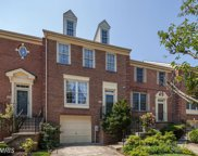 628 BUDLEIGH CIRCLE, Lutherville Timonium image