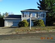 5509 NW HARNEY  ST, Vancouver image