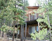 185 Alice Road, Idaho Springs image