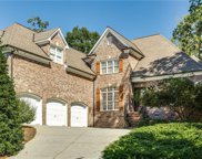 6320 Blue Aster Trace, Summerfield image
