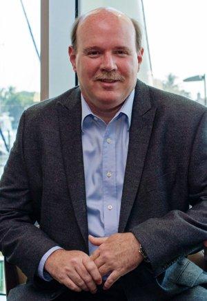 John Woodward Sarasota Realtor