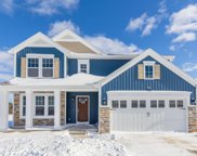 884 View Pointe Dr., Middleville image