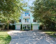 7 Northridge Road, Wrightsville Beach image