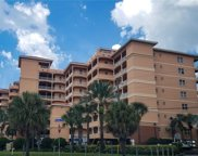 530 S Gulfview Boulevard Unit 407, Clearwater image