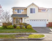 8005 46th Ave SW, Lakewood image