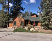 40072 Lakeview, Big Bear Lake image