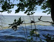 Edgewater Beach Road, Green Bay image