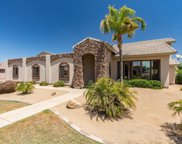 19520 E Silver Creek Lane, Queen Creek image