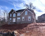 3318 Branch Valley Trl Unit 2, Conyers image