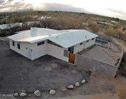 448 W Hardy, Tucson image
