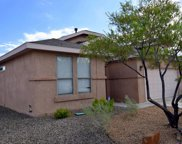 7315 Junco Place NW, Albuquerque image