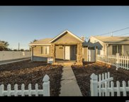 1620 W Claybourne Ave S, West Valley City image