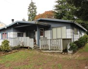 10742 8th Ave SW, Seattle image