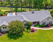 4151 N Witchduck Road, Virginia Beach image