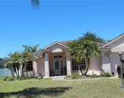 3423 Silverstone Court, Plant City image