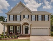 213 Rivendell Drive, Holly Springs image