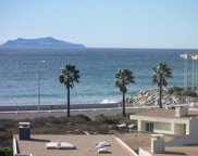 271   S Ventura Road   301 Unit 301, Port Hueneme image