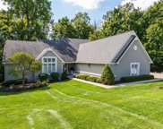 10823 Weatherly  Court, Indianapolis image